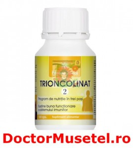 trioncolinat 2-paul-moraru-cancer-doctormusetel.ro